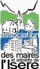 Associations des maires de l'Isère